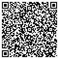 QR code with Perdido Qey Oyster Bar contacts
