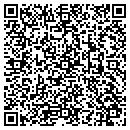 QR code with Serenity Cove & Beach Club contacts