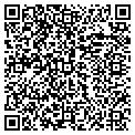 QR code with Fred's Hickory Inn contacts