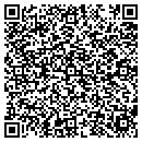 QR code with Enid's Ministry School-Nursing contacts