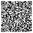 QR code with Tax Masters contacts
