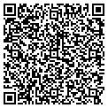 QR code with Doug Chandler Roofing Inc contacts