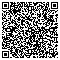 QR code with Oriental Bakery & Grocery Co contacts