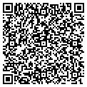 QR code with Miguel A Arias Computer Repair contacts