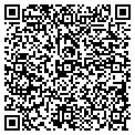 QR code with Stearman & Assoc Architects contacts
