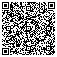 QR code with Maureen J Anouge contacts