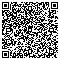 QR code with Garmizo Nursery & Landscaping contacts