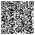 QR code with Audys Used Cars contacts