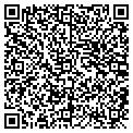 QR code with Lucent Technologies Inc contacts