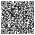 QR code with S D Hicks contacts