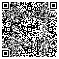 QR code with McArthur Savage contacts
