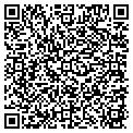 QR code with Rosen Slaton & Clark LLP contacts