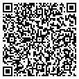 QR code with Mkm Shelving Inc contacts
