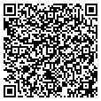 QR code with Carl's Pool Repair contacts
