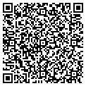 QR code with Rogers Electric Motor Service contacts