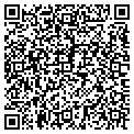 QR code with Arguelles Adela-Romero DDS contacts
