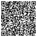 QR code with Security U Stor-It contacts