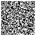 QR code with Advantage Mri Management Inc contacts
