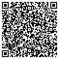 QR code with Parks At Hunters Creek contacts