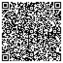 QR code with Lone Star Bass Guide Service Inc contacts