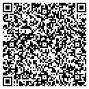 QR code with Fred Love Wallcovering Co contacts