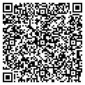 QR code with Pentecostal Revival Center contacts