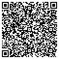 QR code with Stacks Of Plaques contacts