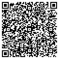 QR code with Shoe Department contacts
