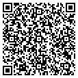 QR code with ABC Systems contacts
