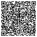 QR code with Archer Electric Service Co contacts