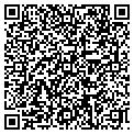 QR code with Total Audio Video Systems contacts
