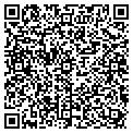 QR code with Js Country Kitchen Inc contacts