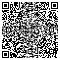 QR code with Sam Trap Lumber & Supplies contacts