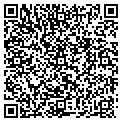 QR code with Perdomo Javier contacts