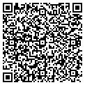 QR code with Thomas Conklin Studio contacts