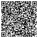 QR code with Poker Face Productions contacts