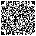 QR code with Rimland's Nursery Inc contacts