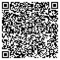 QR code with Dura Seal of Central Florida contacts