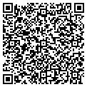 QR code with Sixth Avenue Baptist Church contacts