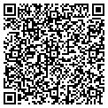 QR code with Michael R Bastkowski Dr PA contacts