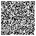 QR code with William H Lee Jr Air Cond/Htg contacts