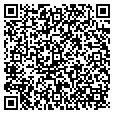 QR code with Jamarc contacts