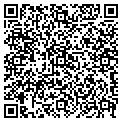 QR code with Winter Park Public Library contacts