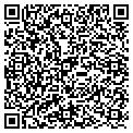 QR code with American Technologies contacts