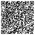 QR code with Shamrock Realty contacts