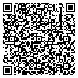 QR code with KZKZ contacts