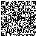 QR code with Total Air Services Inc contacts