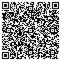 QR code with Limelight Theatre contacts