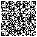 QR code with Quinn's Salon & Spa contacts