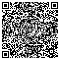 QR code with Arabesque Dance Wear contacts